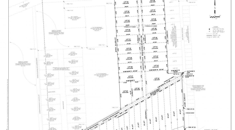 Replat of Matagorda Intracoastal Estates Sht1-3_Page_3